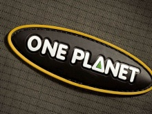 One Planet Brand